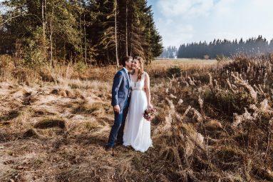 Hochzeitsfotograf Thurner